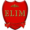 Elim Investment Company